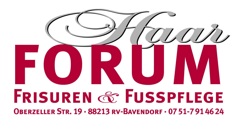 haarforumbavendorf